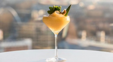Cocktails Manchester