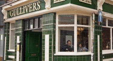 Gullivers-Northern-Quarter-Manchester