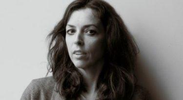 Bridget Christie 2018