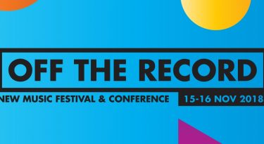 Off-The-Record-Manchester